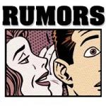 rumeurs