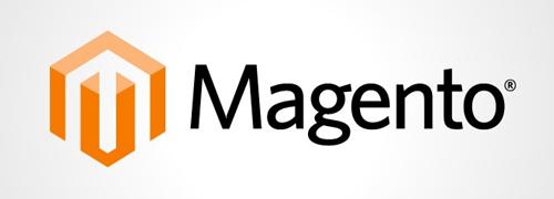 cms-magentojpg